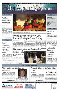2016-oct-29-weekly-cover