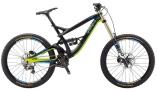 mountain-bike-web
