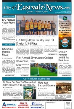 2016-12-eastvalenews-p1