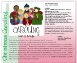 a-christmas-caroling-flyer