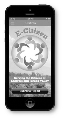 e-citizen-app-pic-bw
