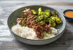 recipe-steak-satay-with-1-web