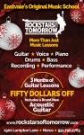 rockstars_of_tomorrow_2016_holiday_ad