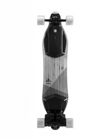 boosted-bottom