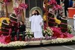 jesus-float