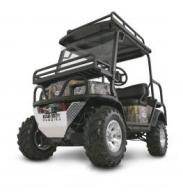 photo-1-bad-boy-xto-off-road-utility-vehicle