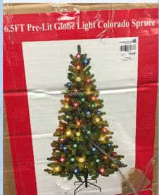 pre-lit-christmas-tree