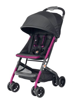 recall-stroller-pic