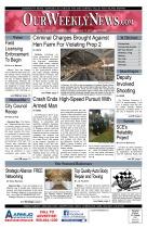 2017-02-11-weeklynews