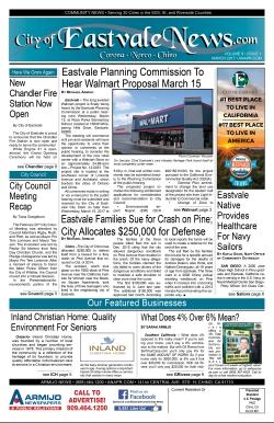 Cover-2017-3-EastvaleNews-WEB