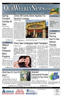 Cover.3.11.2017OurWeeklyNews