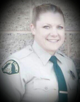 EV - Deputy Myers.jpg