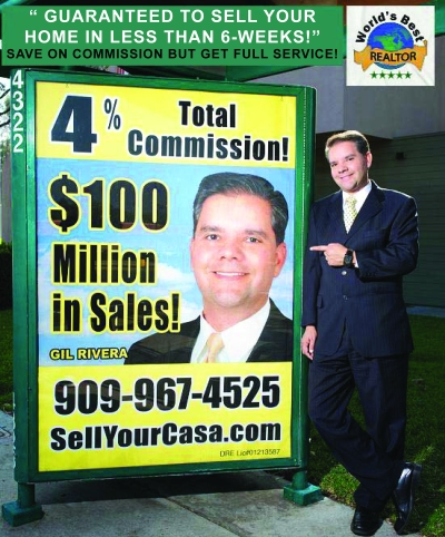 gil-rivera-sell-your-casa
