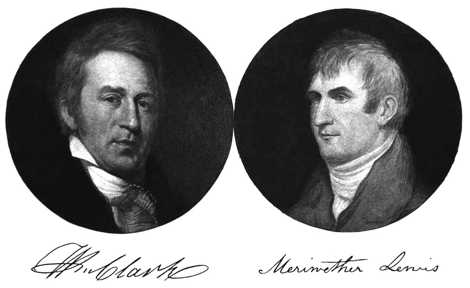 a history of the expedition of lewis and clark History of the expedition under the command of captains lewis and clark, vol i  : to the sources of the missouri, thence across the rocky mountains  ocean.