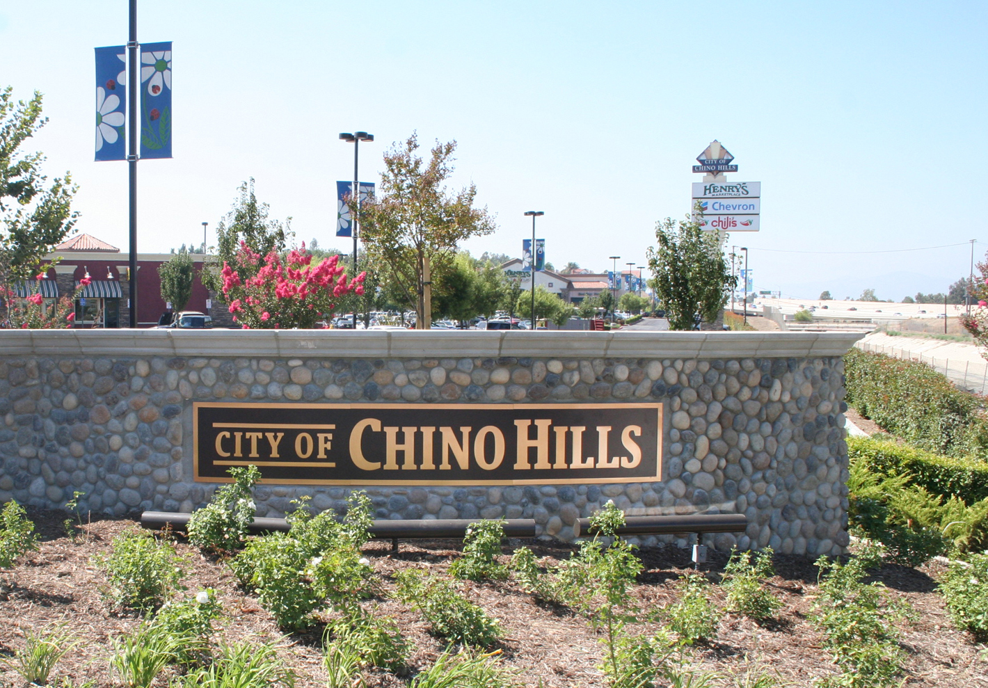 why live in chino hills abcpr media group community news public
