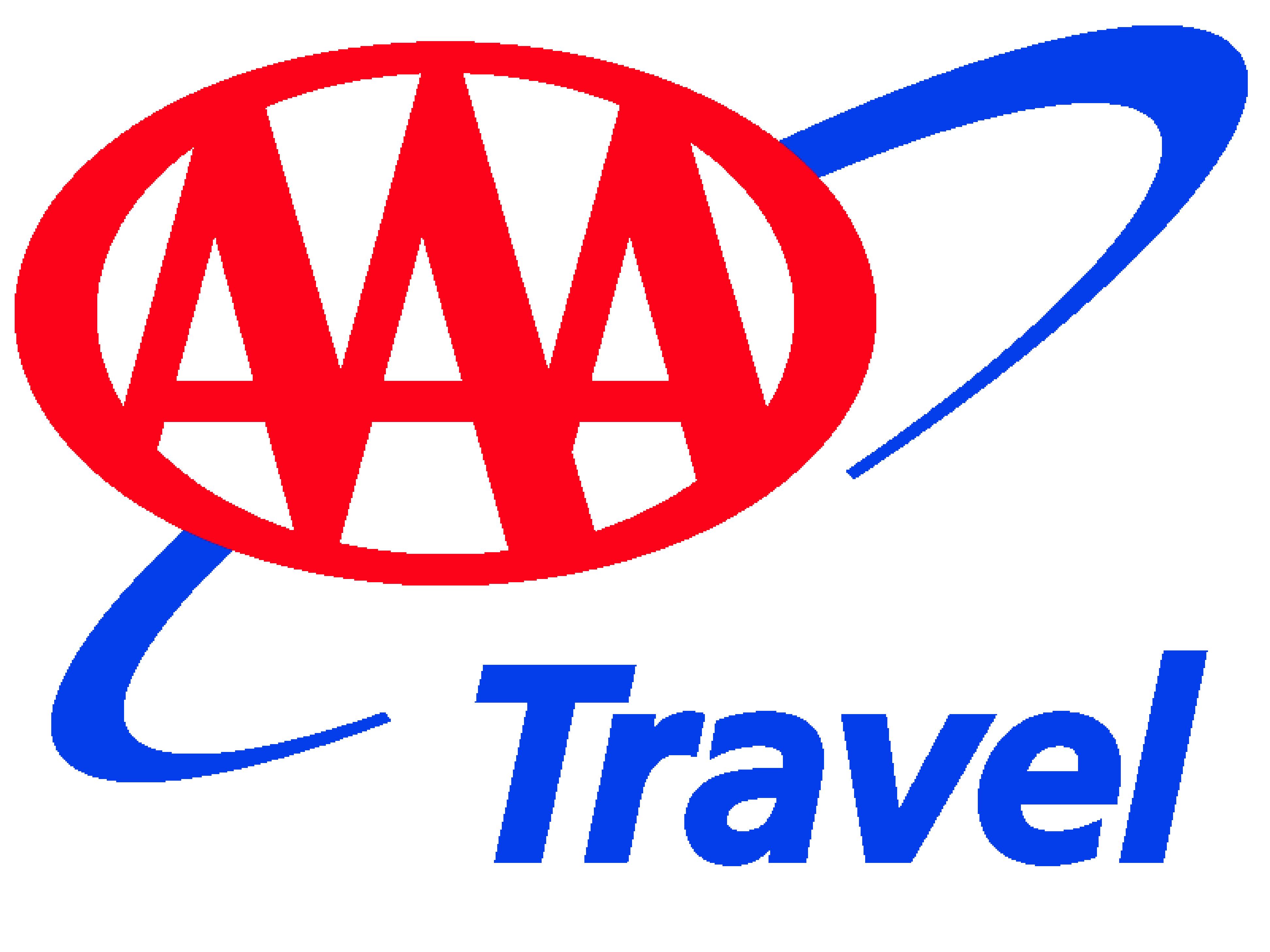 Wanna Get Away? AAA Travel Has Your Ticket