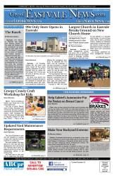 Cover.Oct.2018.EastvaleNews